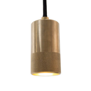 product twiggy hang lamp
